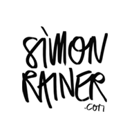 blog: simon rainer photographer